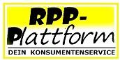 RPP-Plattform, Rentenplan Konsumenten empören sich über GPP IMPERIA PANCURATUS  LEONTOPODIUM ASFALIA OMPP PMC PP1 IGP2 U.F.B.C gebucht über Liberty reserve, Egopay, c-gold, PM